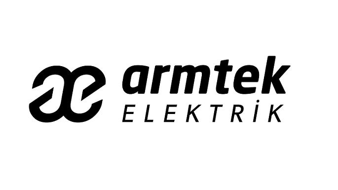 Armtek Logo Final_EN_TR-06