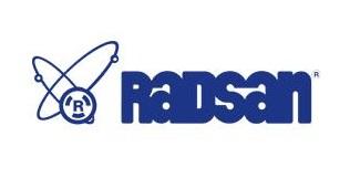 RADSAN