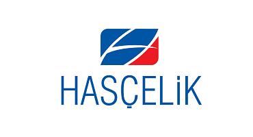 hascelik-logo